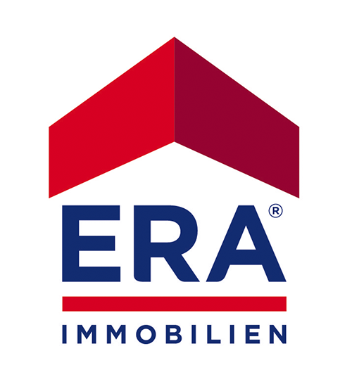ERA Invest Worms
